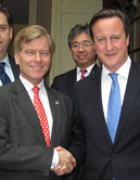 PM-Cameron.McDonnell